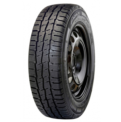 Michelin AGILIS Alpin 195/75R16C 107/105R