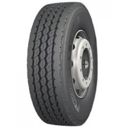 Michelin X WORKS HD Z 315/80 R 22.5 156/150K