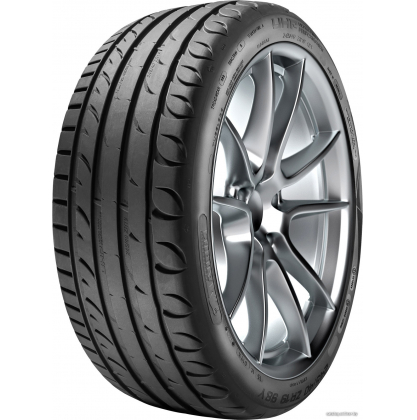225/50ZR17  98W Tigar  XL High Performance