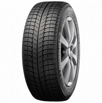 205/60R16 96H MICHELIN XL X-Ice 3
