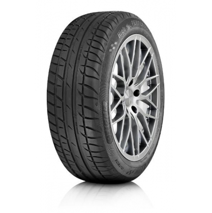 Tigar 195/55 R16 87V HIGH PERFORMANCE