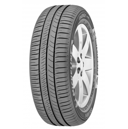 Michelin ENERGY SAVER+ 195/50 R15 82T
