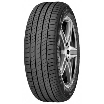 Michelin PRIMACY 3 215/60R17 96V