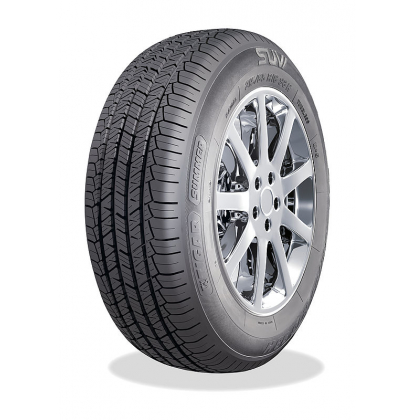 235/60R18 107W  XLTigar SUV SUMMER