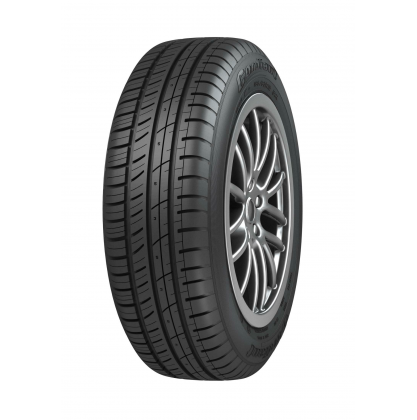 175/65 R14 CORDIANT SPORT 2