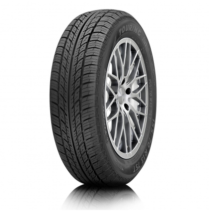 Tigar TOURING 165/70 R14 81T