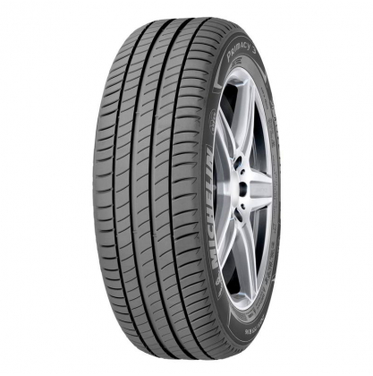 225/45R17 94W Michelin  XL PRIMACY 3